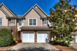 Photo of 2008 Ellison Way, Kennesaw, GA 30152 (MLS # 6000234)