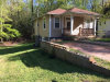 Photo of 6 N Avenue, Gainesville, GA 30504 (MLS # 6000360)