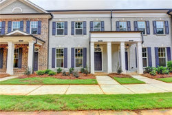 Photo of 4006 Vickery Glen, Roswell, GA 30075 (MLS # 6001419)