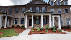 Photo of 4004 Vickery Glen, Roswell, GA 30075 (MLS # 6001611)