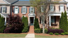 Photo of 5106 Davenport Place, Roswell, GA 30075 (MLS # 6008357)