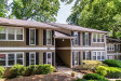 Photo of 5155 Roswell Road, Unit 3, Sandy Springs, GA 30342 (MLS # 6009868)