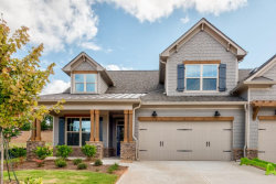 Photo of 102 Woodsdale Drive, Unit 5002, Canton, GA 30114 (MLS # 6009888)