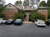 Photo of 222 Brittany Court, Duluth, GA 30096 (MLS # 6010804)