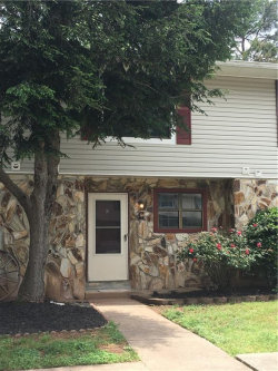 Photo of 2501 Hidden Cove Court, Unit C, Gainesville, GA 30501 (MLS # 6011759)