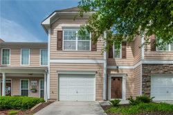 Photo of 6560 Above Tide Place, Flowery Branch, GA 30542 (MLS # 6012196)