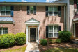 Photo of 3709 Town Square Circle NW, Unit 7, Kennesaw, GA 30144 (MLS # 6012303)