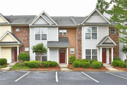 Photo of 801 Old Peachtree Road NW, Unit 97, Lawrenceville, GA 30043 (MLS # 6013186)