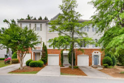 Photo of 4013 Howell Park Road, Duluth, GA 30096 (MLS # 6013210)