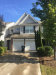 Photo of 7208 Gold Mine Avenue, Austell, GA 30168 (MLS # 6013867)