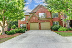 Photo of 235 Skulley Drive, Alpharetta, GA 30004 (MLS # 6014338)