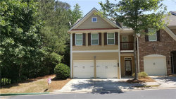 Photo of 2394 Stout Trail, Duluth, GA 30097 (MLS # 6014570)