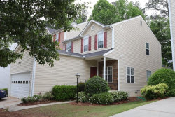 Photo of 160 Abbotts Mill Drive, Johns Creek, GA 30097 (MLS # 6014578)