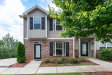 Photo of 7248 Rockhouse Road, Unit 7, Austell, GA 30168 (MLS # 6014686)