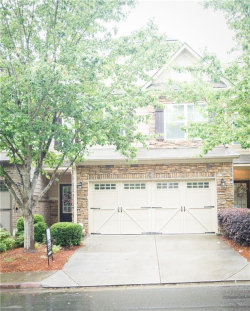Photo of 1910 Grenache Lane NW, Unit 6, Kennesaw, GA 30152 (MLS # 6015267)