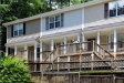 Photo of 162 Oxbo Road, Roswell, GA 30075 (MLS # 6017418)