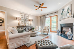 Photo of 351 Washington Avenue NE, Unit 206, Marietta, GA 30060 (MLS # 6017542)