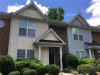 Photo of 801 Old Peachtree Road NW, Unit 86, Lawrenceville, GA 30043 (MLS # 6017979)