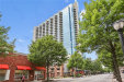 Photo of 860 Peachtree Street NE, Unit 2416, Atlanta, GA 30308 (MLS # 6019692)
