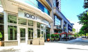 Photo of 1080 Peachtree Street #1814 Street, Unit 1814, Atlanta, GA 30309 (MLS # 6021242)
