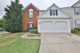 Photo of 610 Wendlebury Court, Alpharetta, GA 30004 (MLS # 6023167)