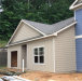 Photo of 182 Towne Villas Drive, Jasper, GA 30143 (MLS # 6023385)