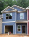 Photo of 186 Towne Villas Drive, Jasper, GA 30143 (MLS # 6023387)