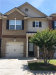 Photo of 1960 Ferentz Trace, Norcross, GA 30071 (MLS # 6024144)