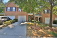 Photo of 6119 Brookechase Lane, Norcross, GA 30093 (MLS # 6024498)