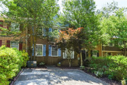 Photo of 1459 Bentley Lane SE, Marietta, GA 30067 (MLS # 6025572)