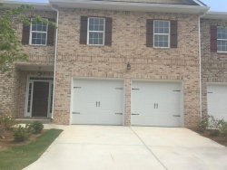 Photo of 1806 Orange Grove Place, Austell, GA 30106 (MLS # 6025701)