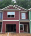 Photo of 190 Towne Villas Drive, Jasper, GA 30143 (MLS # 6026739)