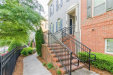 Photo of 6452 Chariot Street, Unit 12, Sandy Springs, GA 30328 (MLS # 6026933)