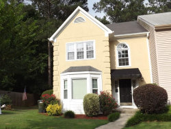 Photo of 571 Salem Woods Drive SE, Marietta, GA 30067 (MLS # 6027022)