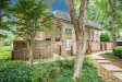 Photo of 6980 Roswell Road, Unit L1, Sandy Springs, GA 30328 (MLS # 6027190)