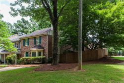 Photo of 700 Twin Brooks Court SE, Marietta, GA 30067 (MLS # 6027356)