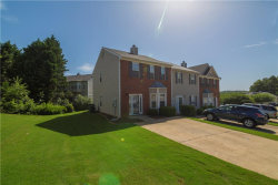 Photo of 4655 Crawford Oaks Drive, Oakwood, GA 30566 (MLS # 6027576)