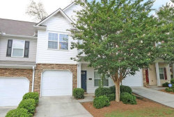 Photo of 2105 Goldwaite Court NW, Unit 12, Kennesaw, GA 30144 (MLS # 6028298)