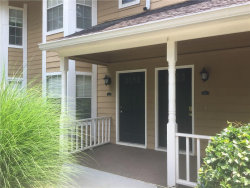 Photo of 4060 Riverlook Parkway SE, Unit 103, Marietta, GA 30067 (MLS # 6028311)