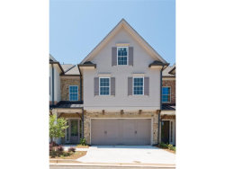 Photo of 473 NW Springer Bend, Marietta, GA 30060 (MLS # 6028506)