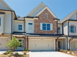 Photo of 465 NW Springer Bend, Marietta, GA 30060 (MLS # 6028515)