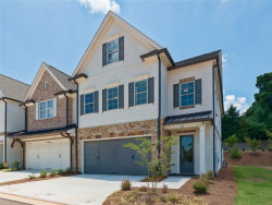 Photo of 569 NW Stone Field Run, Marietta, GA 30060 (MLS # 6028528)