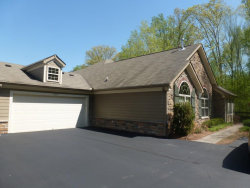 Photo of 5274 Stone Village Circle NW, Kennesaw, GA 30152 (MLS # 6028779)
