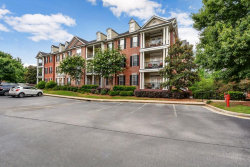 Photo of 4855 Ivy Ridge Drive, Unit 205, Smyrna, GA 30080 (MLS # 6029138)