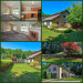 Photo of 4205 Lakes End Drive NW, Kennesaw, GA 30144 (MLS # 6029341)