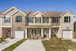 Photo of 1595 Iris Walk, Unit 152, Jonesboro, GA 30238 (MLS # 6030031)