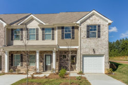 Photo of 1585 Iris Walk, Unit 147, Jonesboro, GA 30238 (MLS # 6030035)
