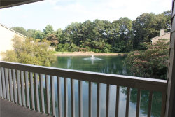 Photo of 26 Lakes Edge Drive, Unit 26, Smyrna, GA 30080 (MLS # 6030202)