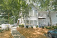 Photo of 103 Gettysburg Place, Sandy Springs, GA 30350 (MLS # 6030426)