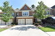Photo of 3502 New Fawn Lane, Alpharetta, GA 30022 (MLS # 6031001)